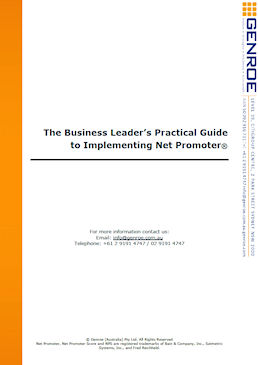 BusinessLeadersNPSCover