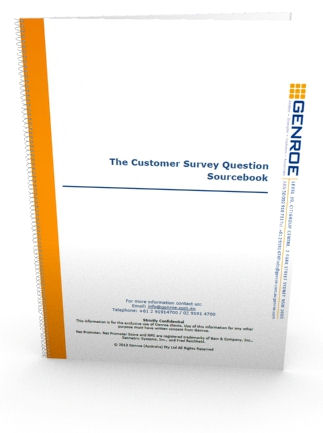 The-Customer-Survey-Question-Sourcebook-Box