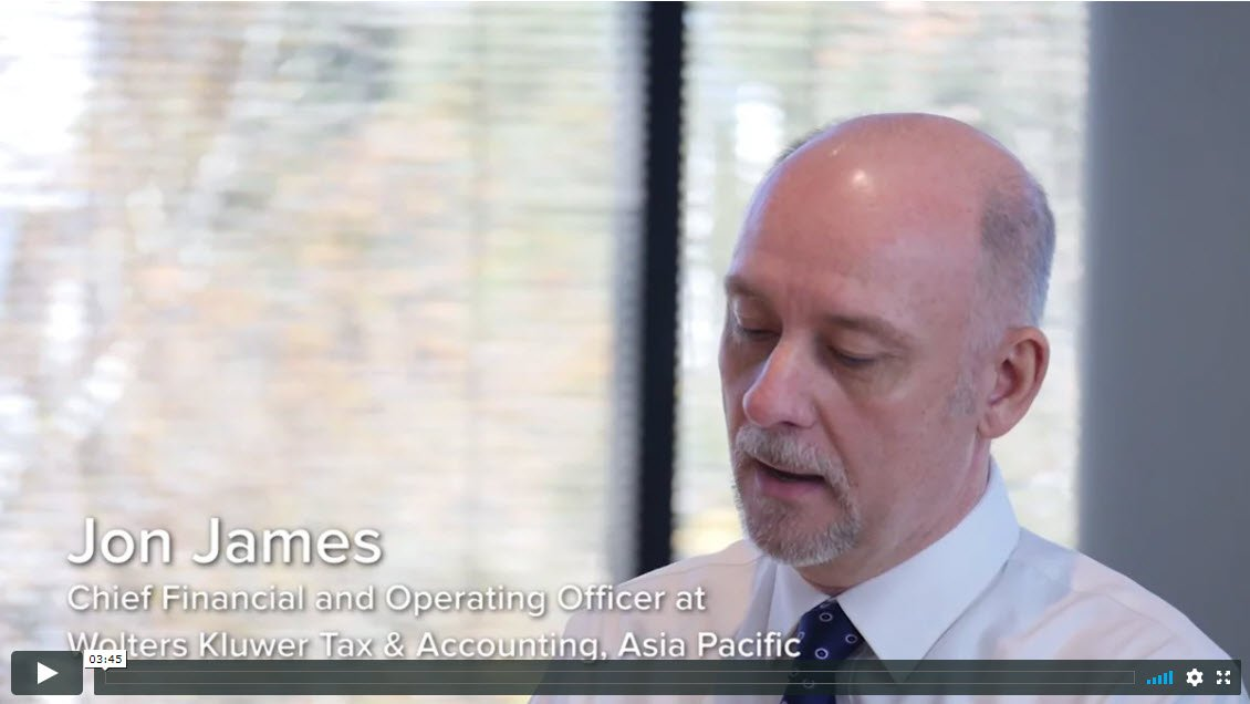 WK-AP-CFO-Video