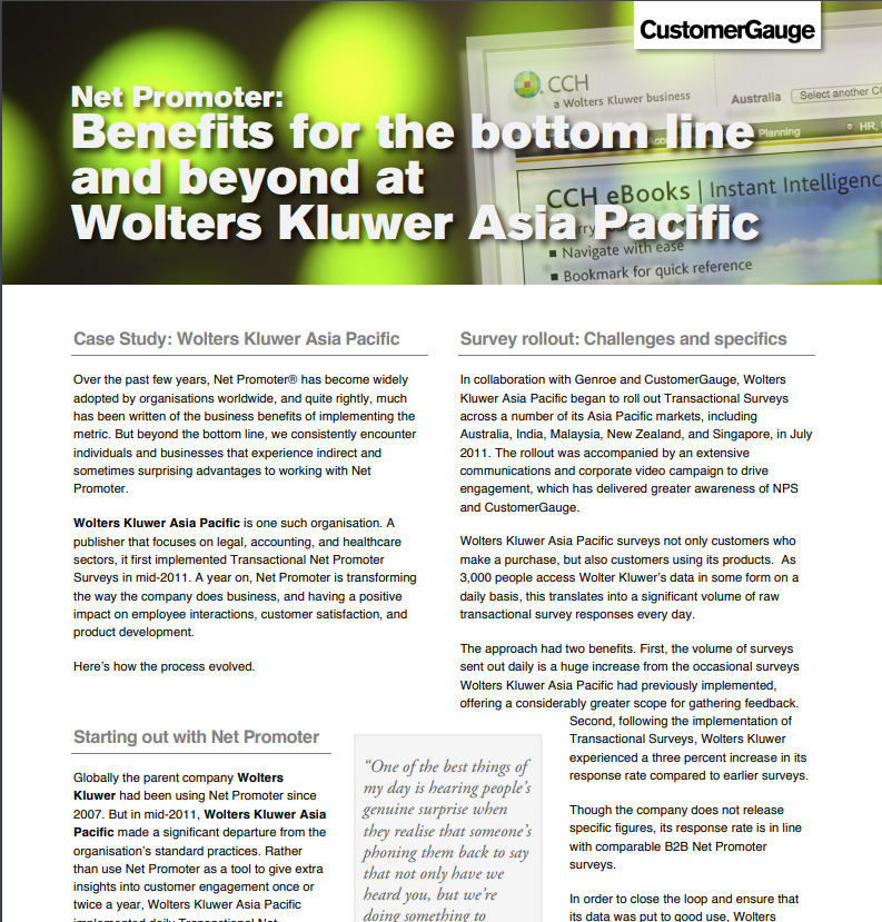 Wolters_Kluwer_Asia_Pacific_cover
